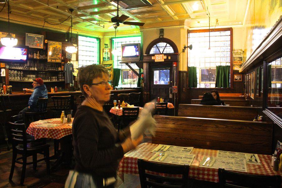 boston jamaica plain doyles cafe 11