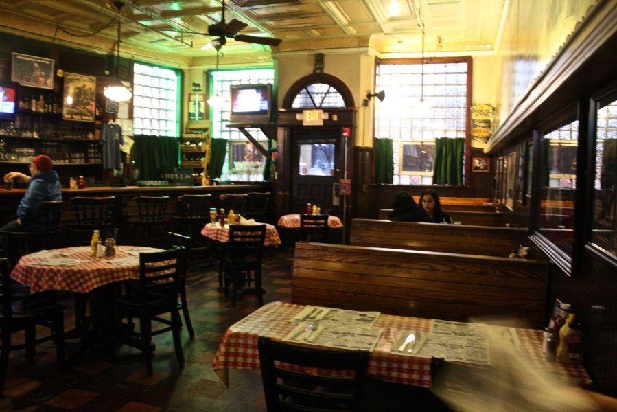 boston jamaica plain doyles cafe 15