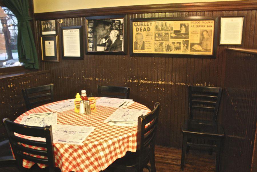 boston jamaica plain doyles cafe 16