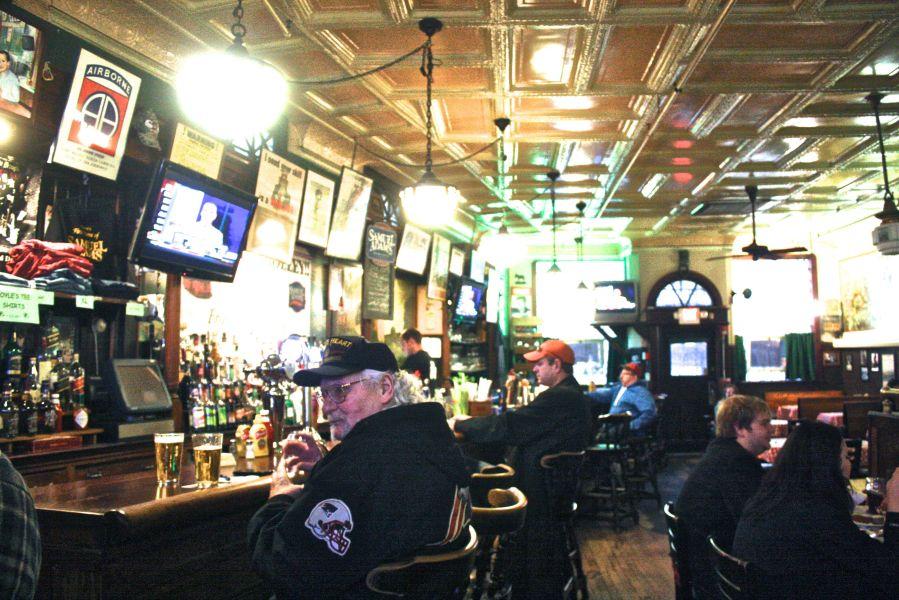 boston jamaica plain doyles cafe 2