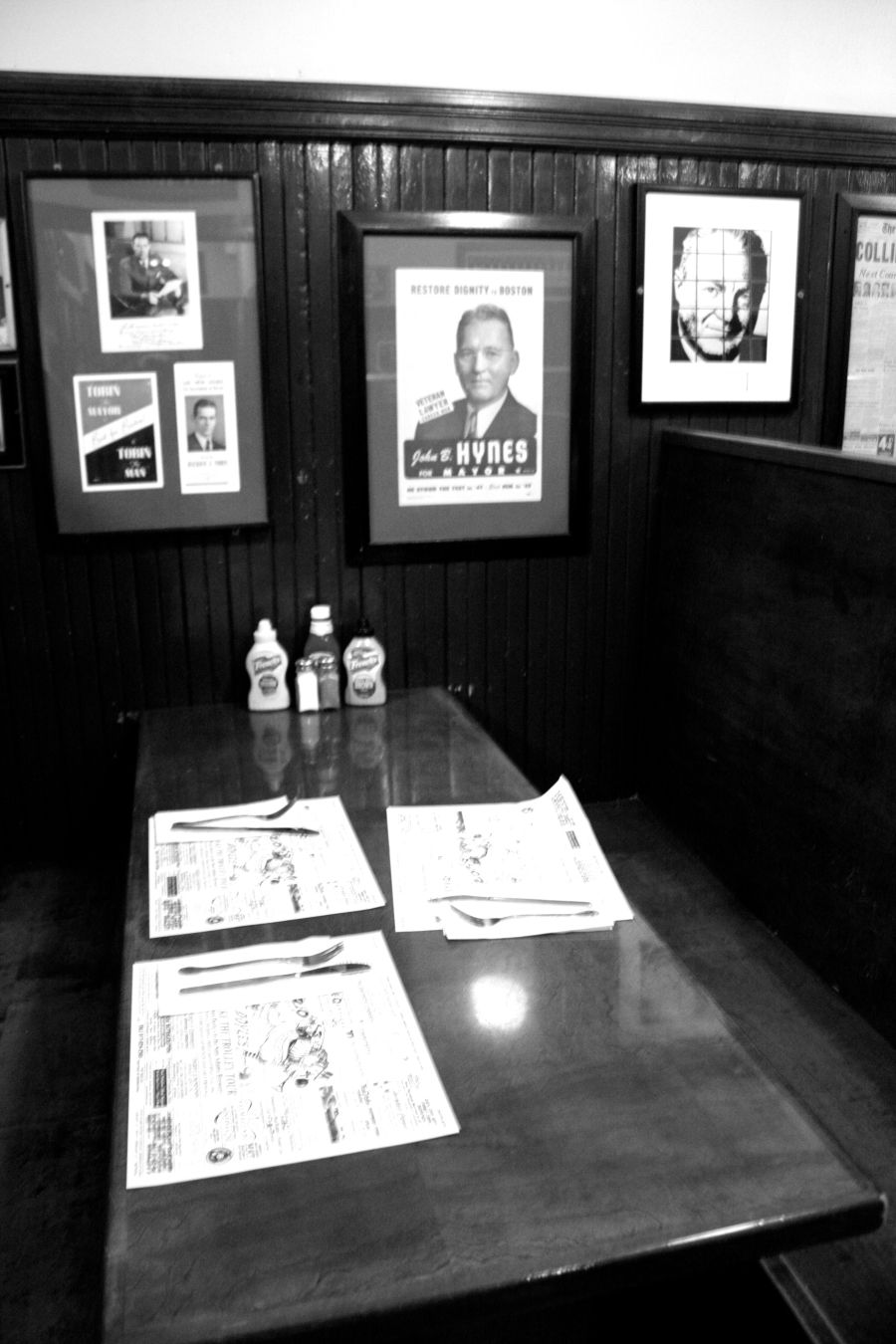 boston jamaica plain doyles cafe 4