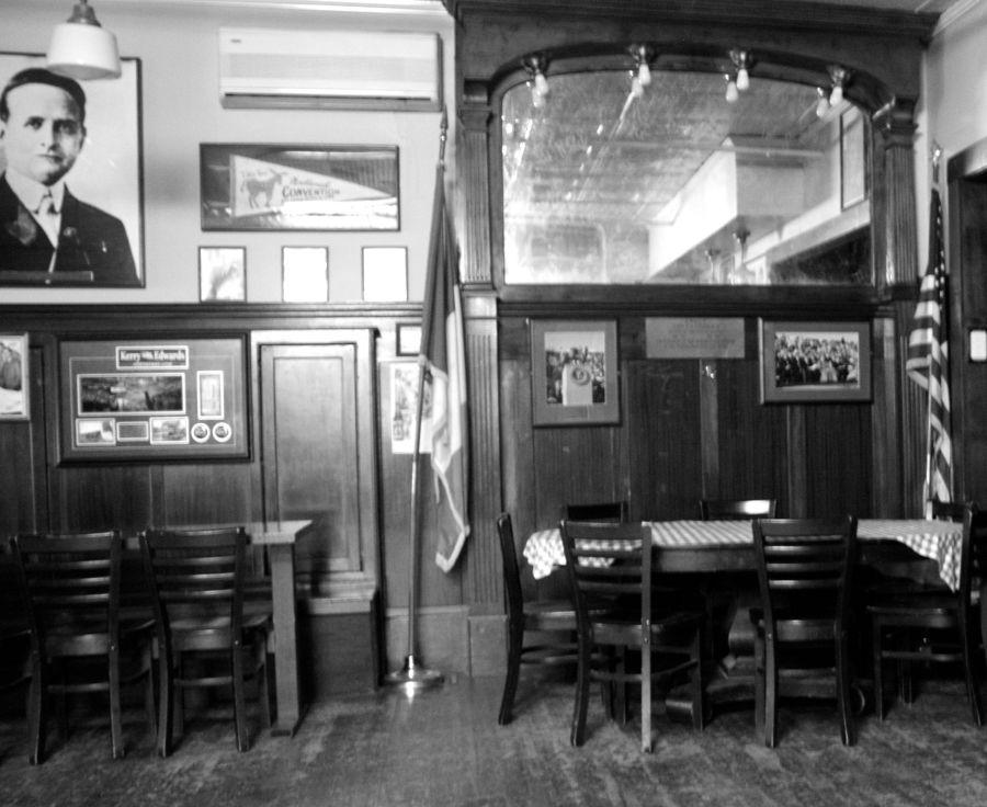 boston jamaica plain doyles cafe 5