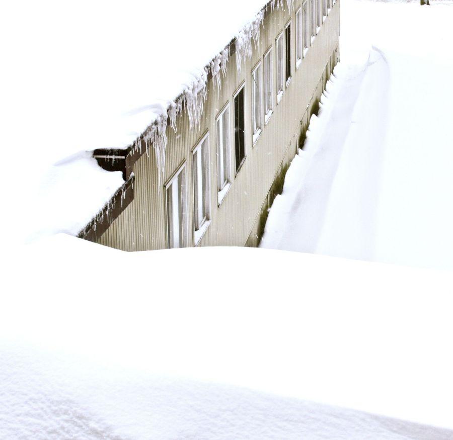 boston snow storm saturn bunker hill community college snow