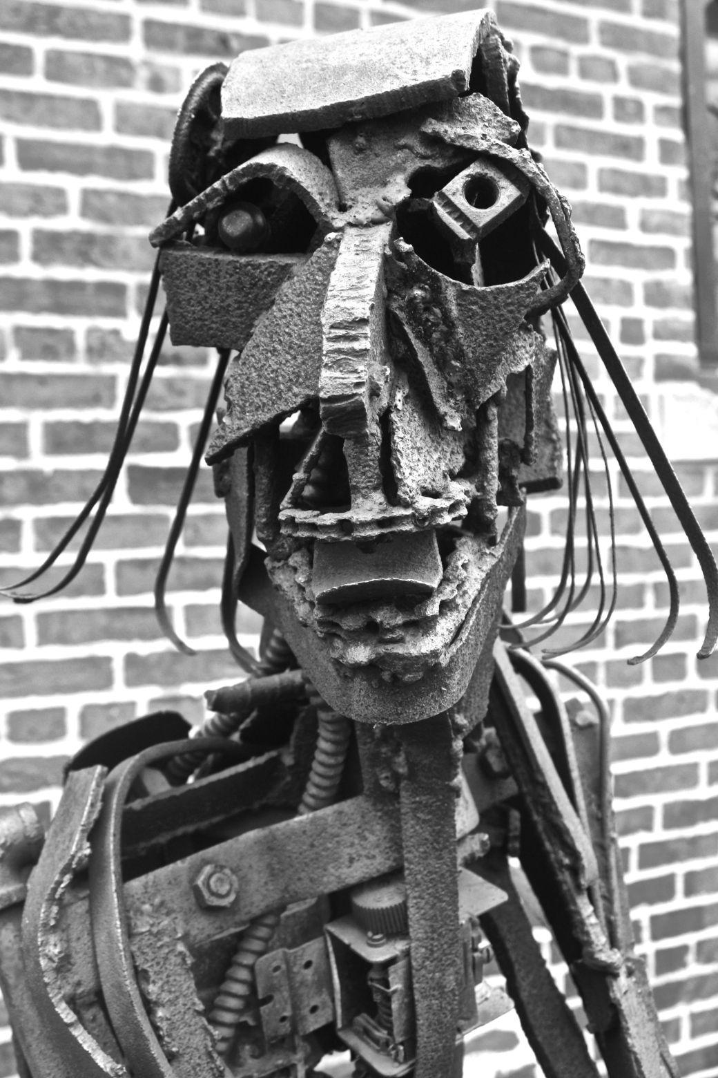 boston jamaica plain statue 2