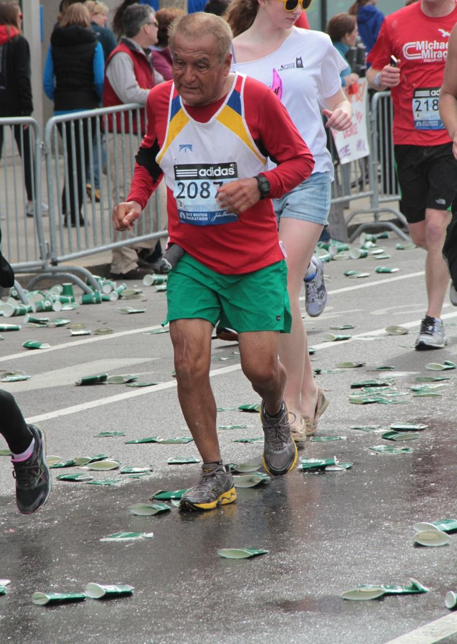 boston marathon 2013 10