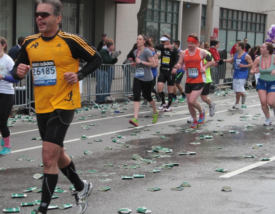 boston marathon 2013 11