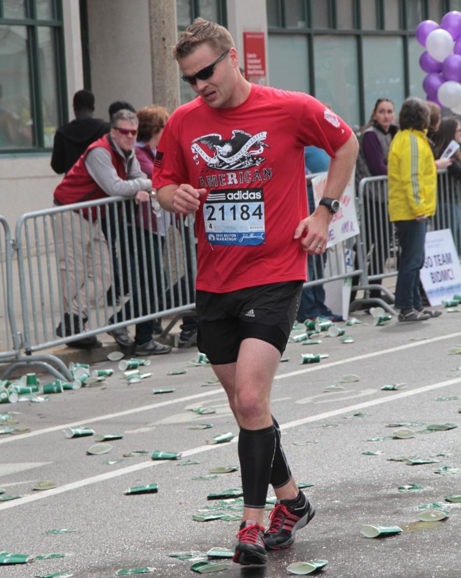 boston marathon 2013 14