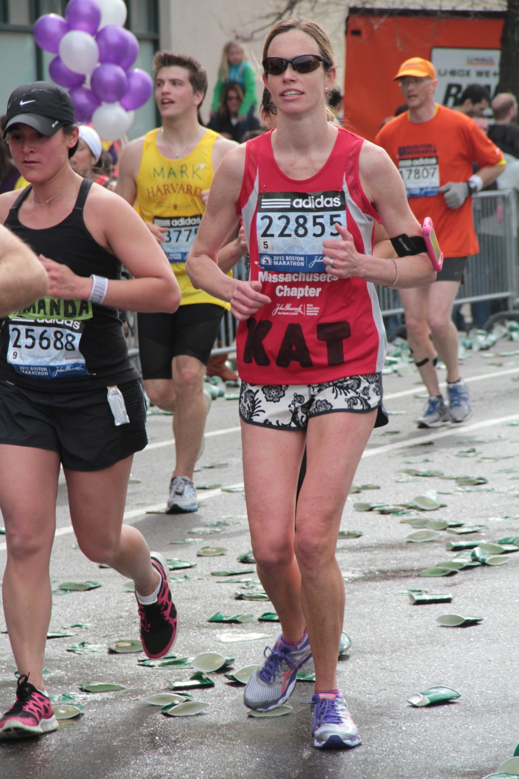 boston marathon 2013 22855 kat
