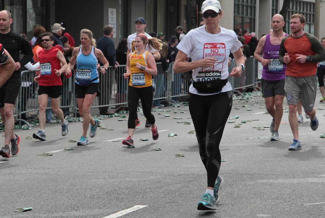 boston marathon 2013 6