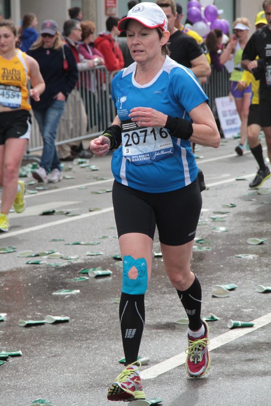 boston marathon 2013 7