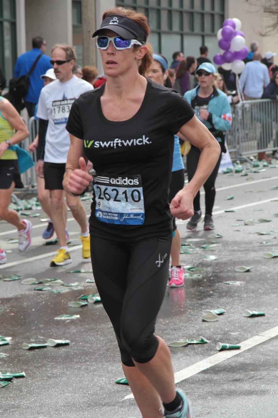 boston marathon 2013 9