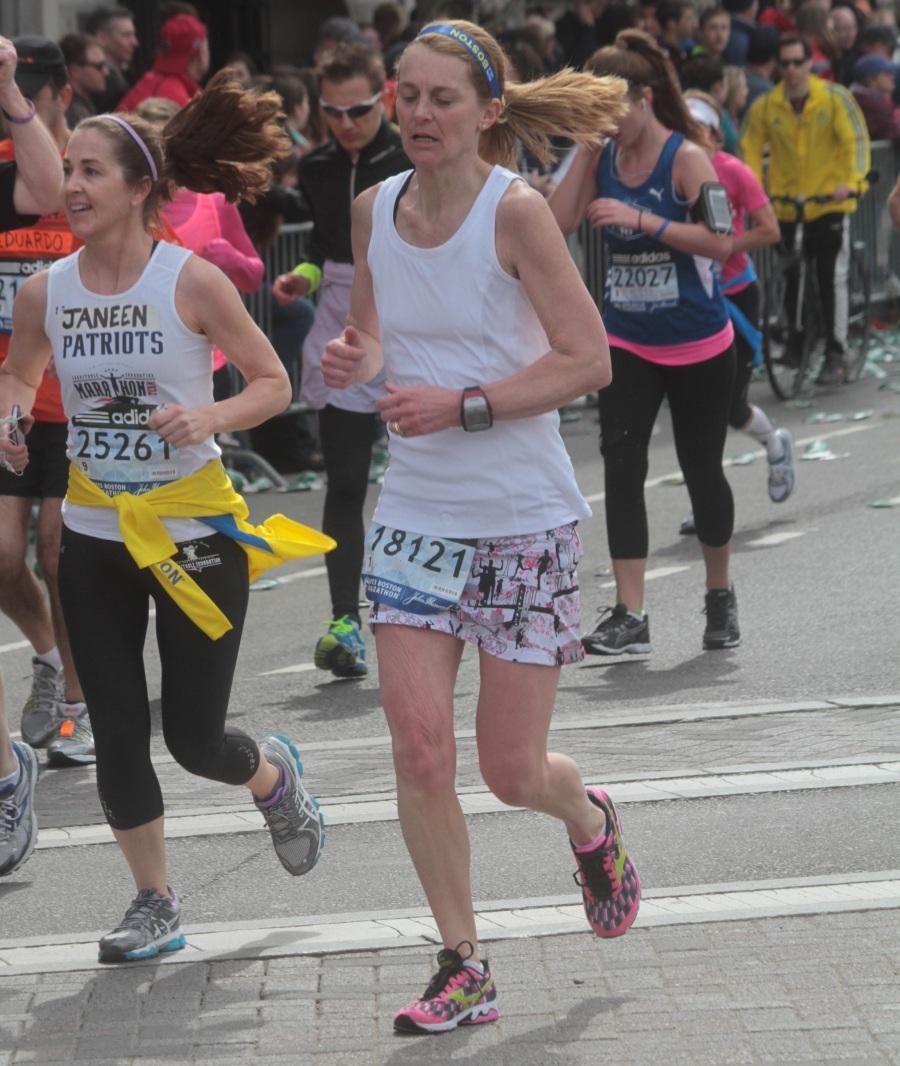 boston marathon 2013 number 18121