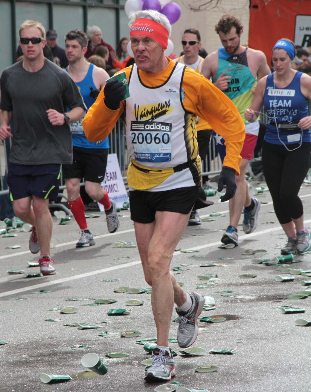 boston marathon 2013 number 20060