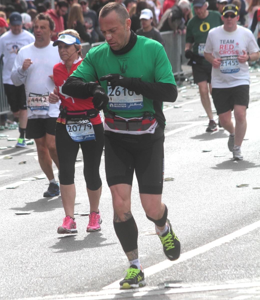 boston marathon 2013 number 20779
