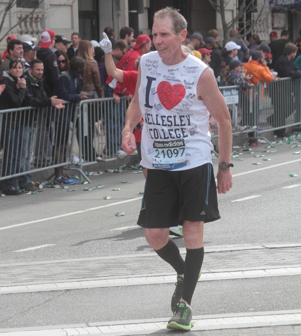 boston marathon 2013 number 21097