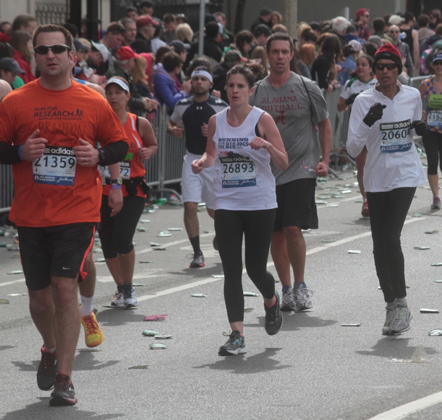 boston marathon 2013 number 21359