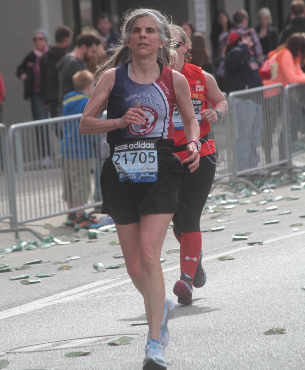 boston marathon 2013 number 21705