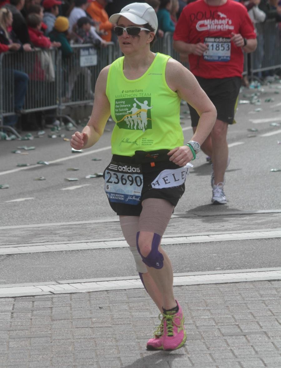 boston marathon 2013 number 23690