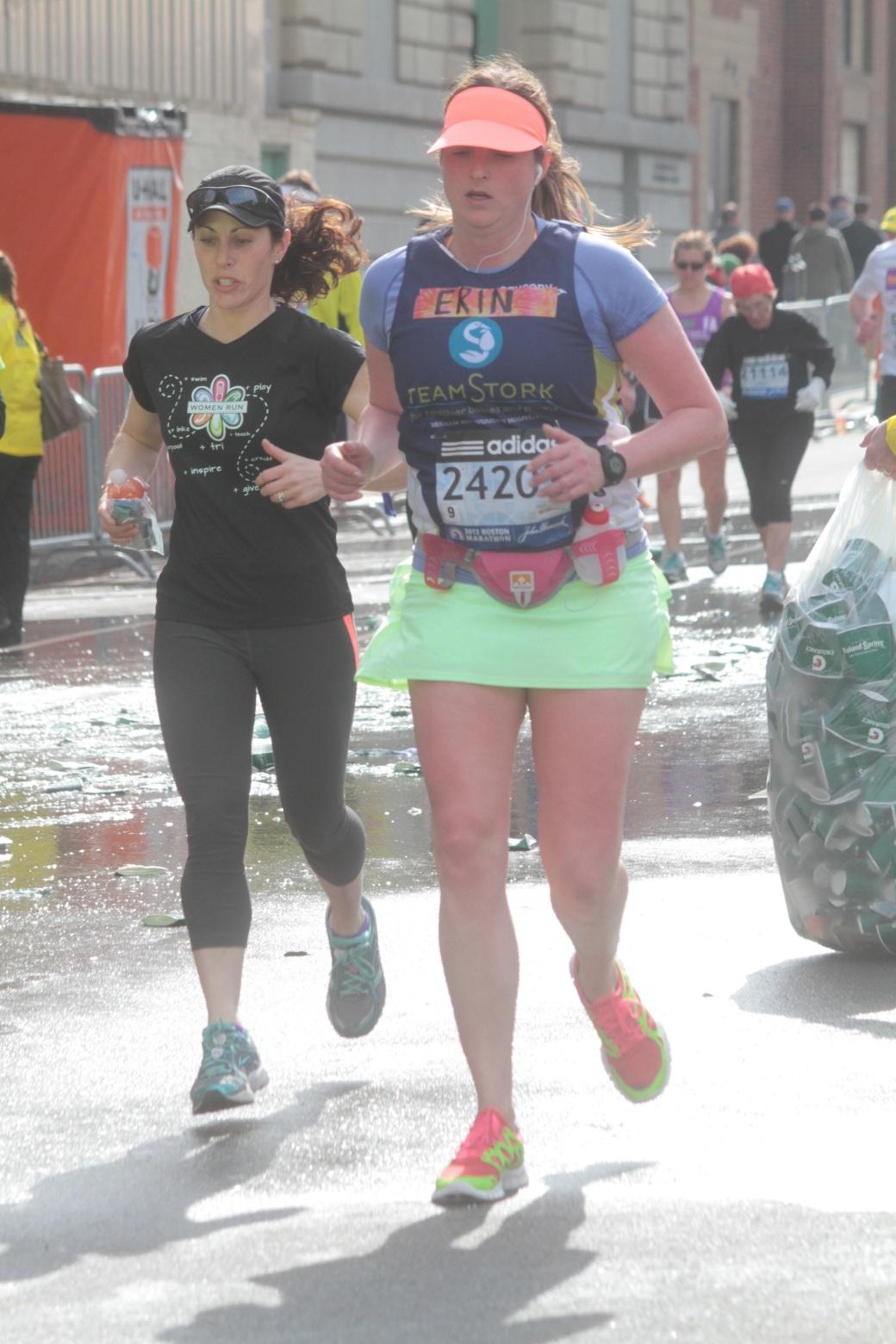 boston marathon 2013 number 24230