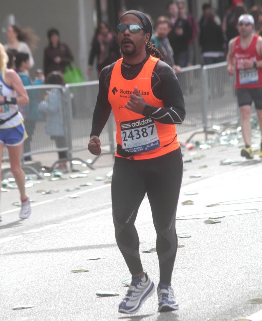 boston marathon 2013 number 24387