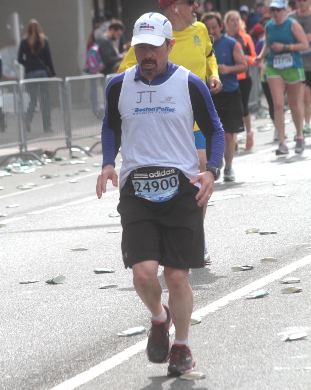 boston marathon 2013 number 24900