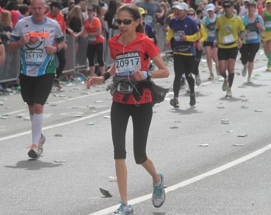 boston marathon 2013 number 26139
