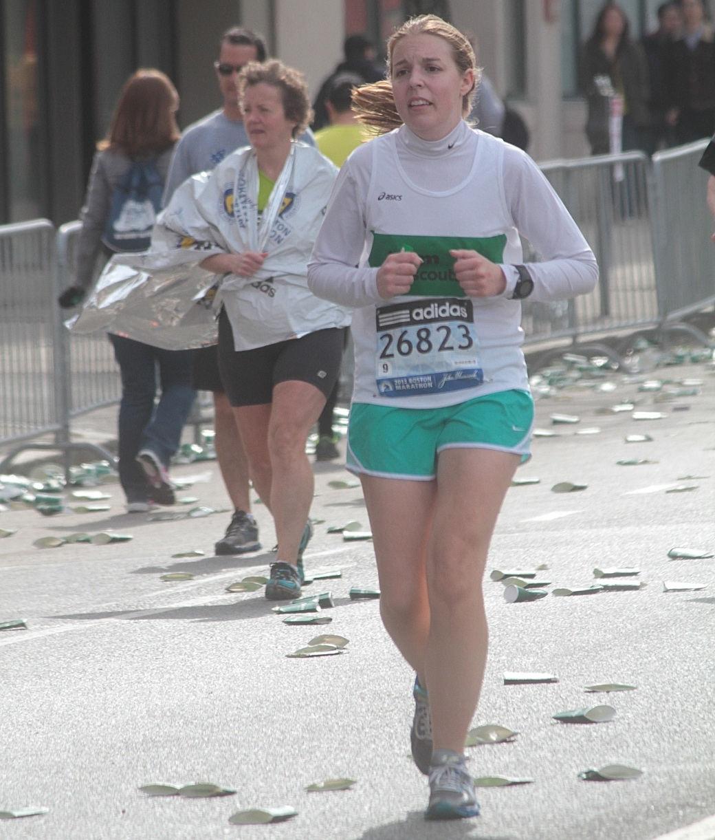 boston marathon 2013 number 26823