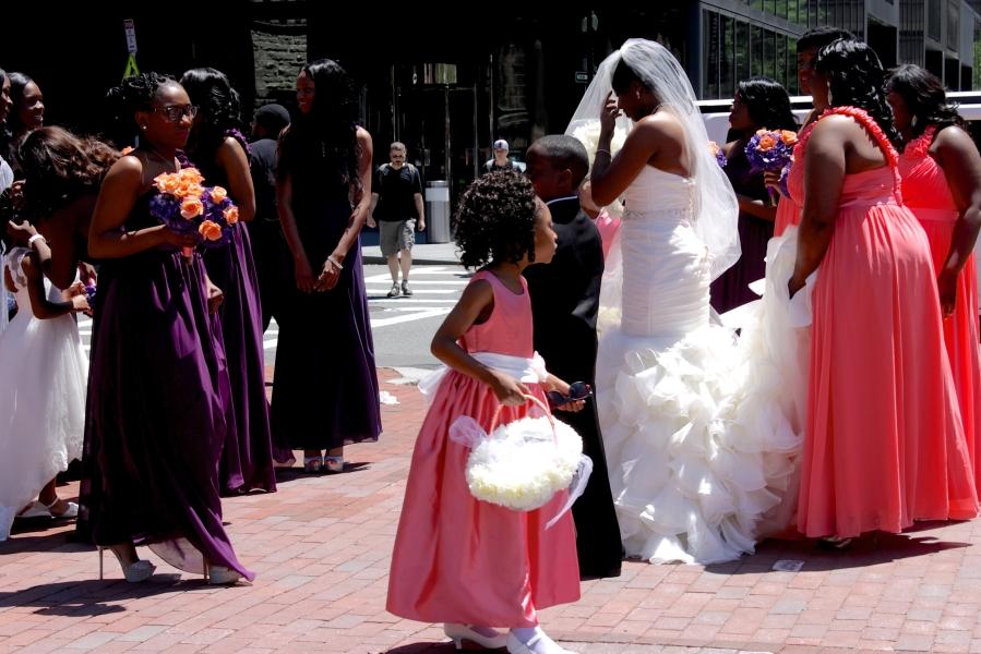boston copley square copley square church bride