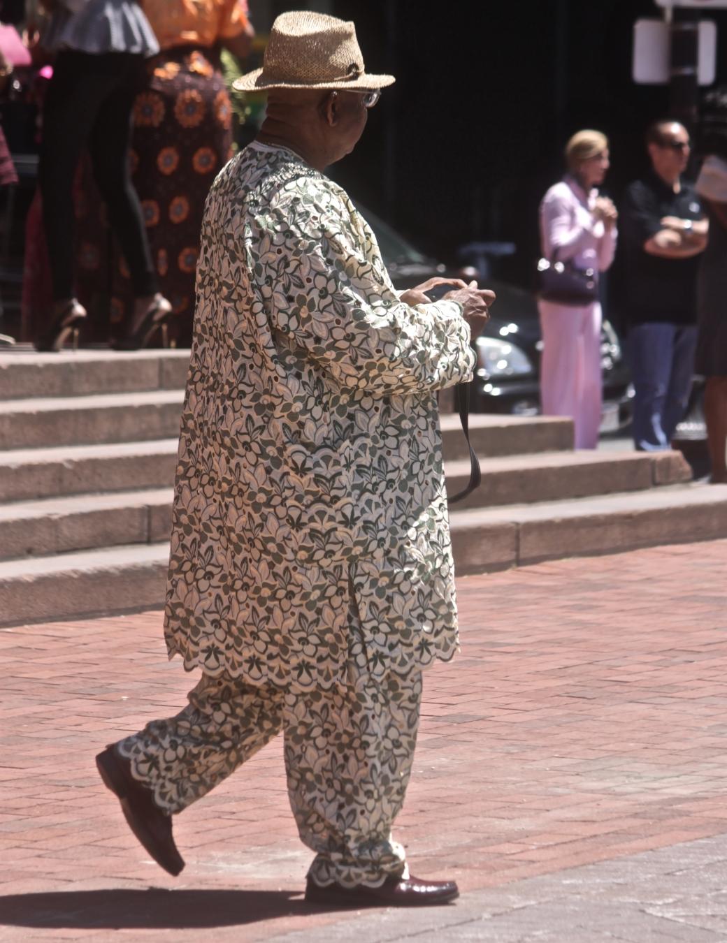boston copley square copley square church nigerian tunic pattern pants
