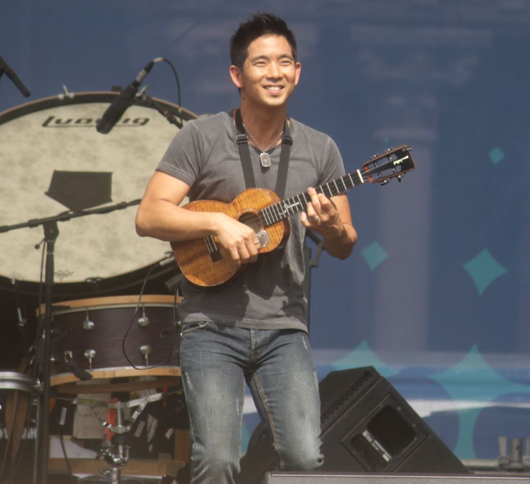 boston copley square Jake Shimabukuro 10