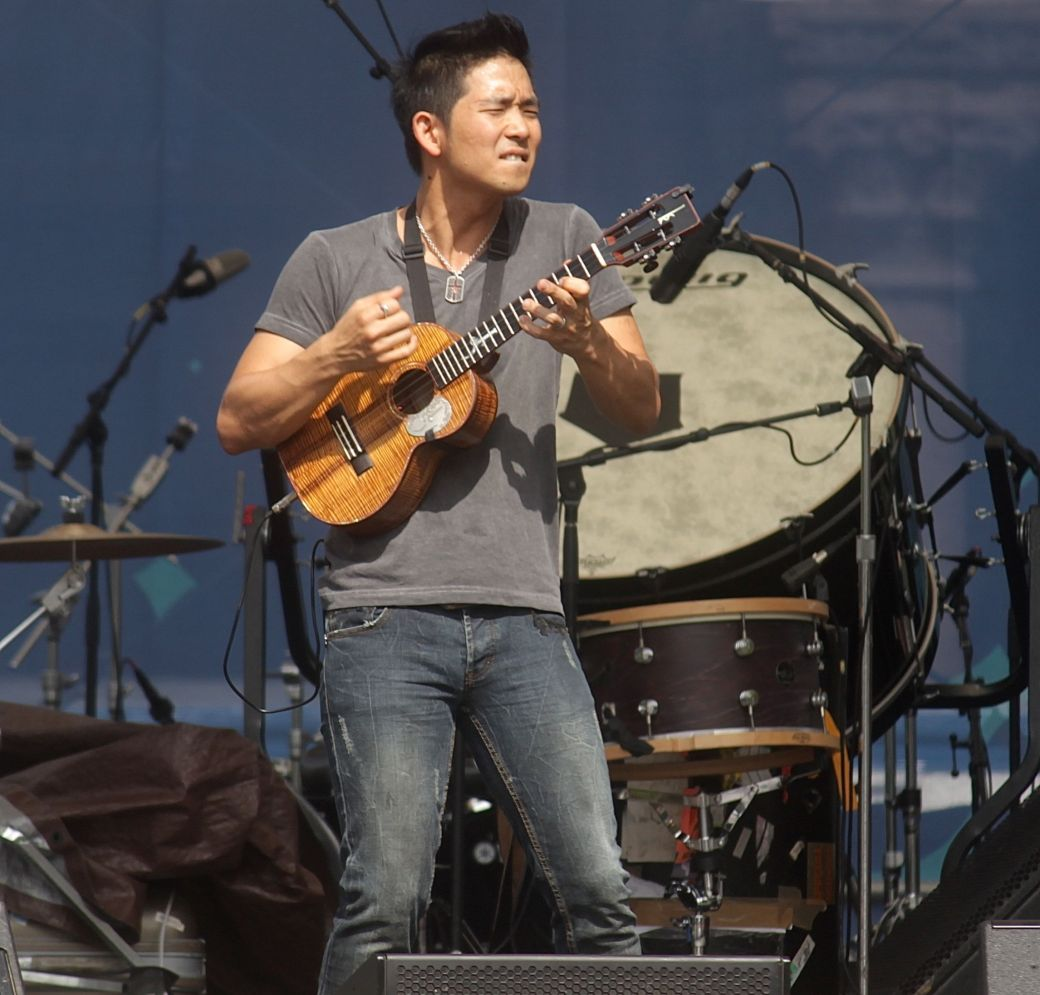 boston copley square Jake Shimabukuro 11