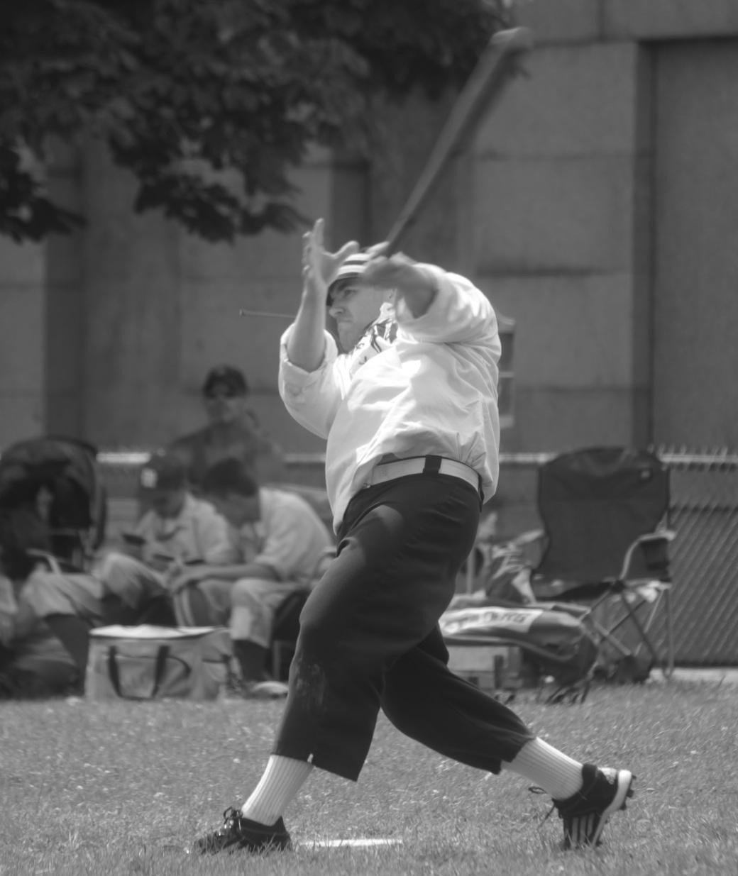 boston georges island Melrose Pondfielders Bristol Blues New Hampshire Granites game june 30 14