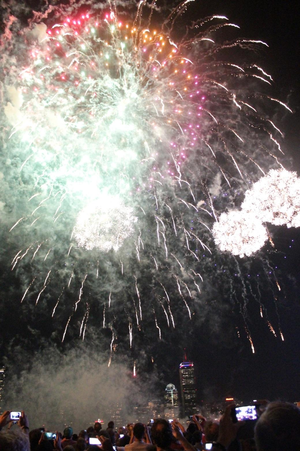 boston july 4 2013 fireworks 1