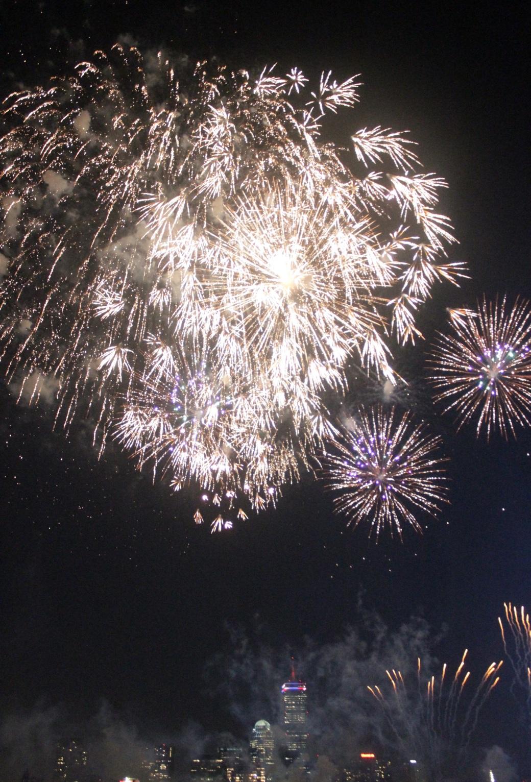 boston july 4 2013 fireworks 10
