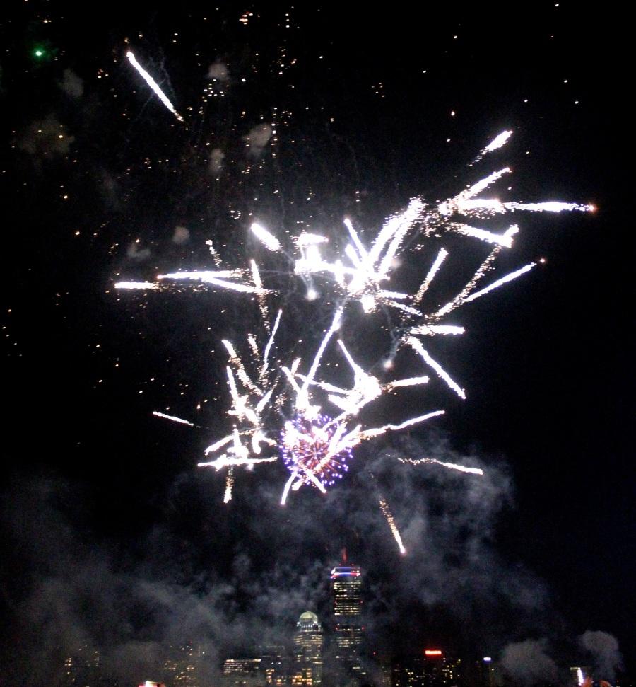 boston july 4 2013 fireworks 11