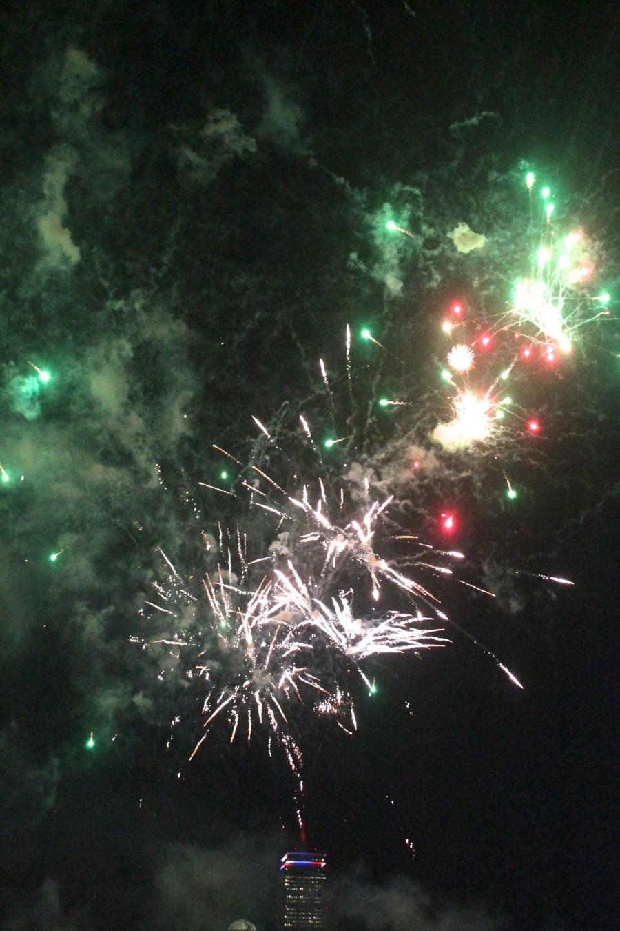boston july 4 2013 fireworks 12