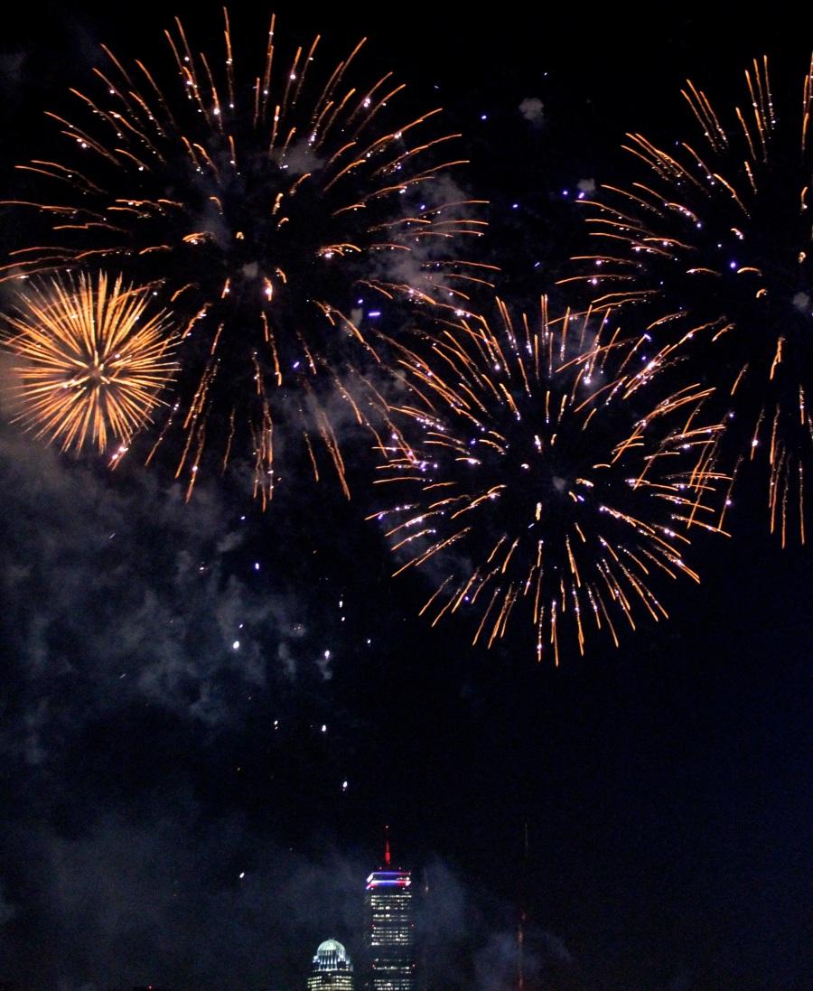 boston july 4 2013 fireworks 13