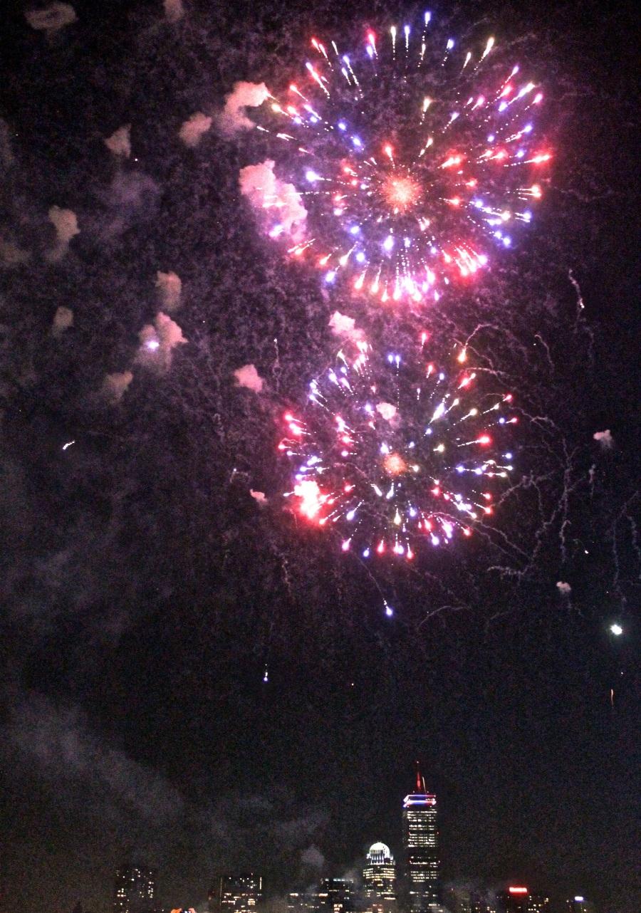 boston july 4 2013 fireworks 14
