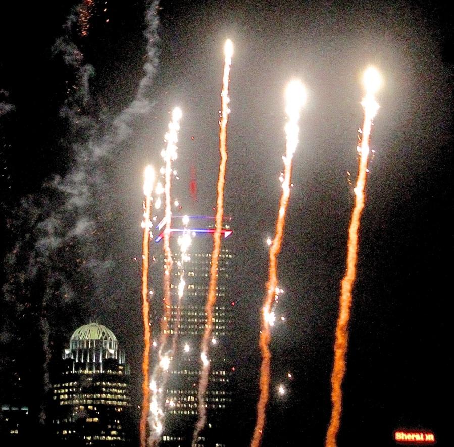 boston july 4 2013 fireworks 16