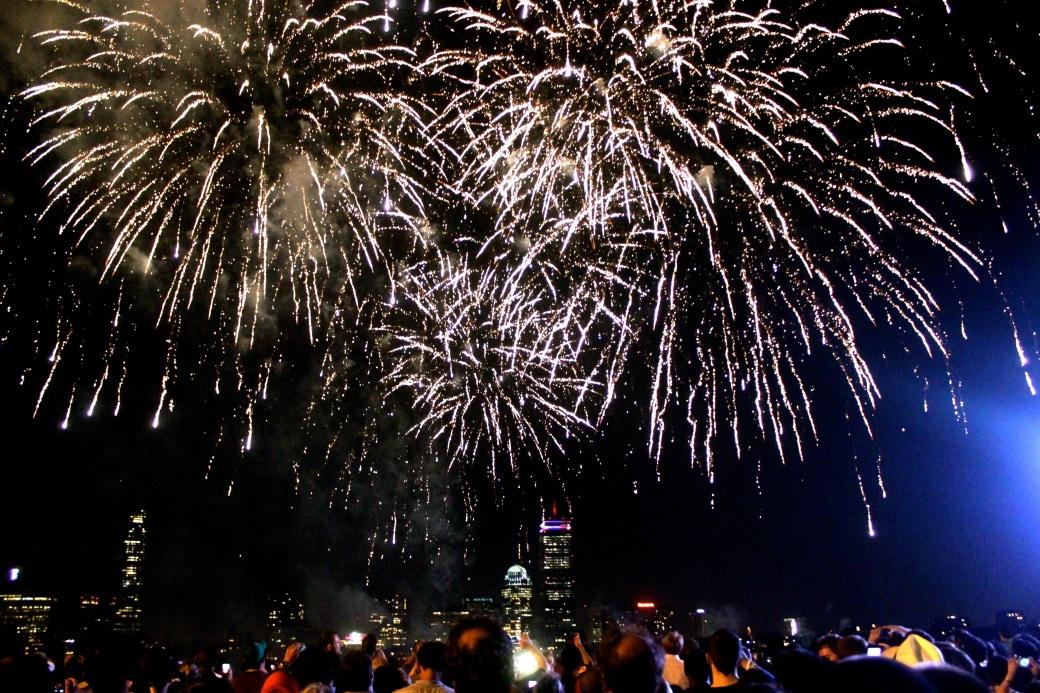 boston july 4 2013 fireworks 17