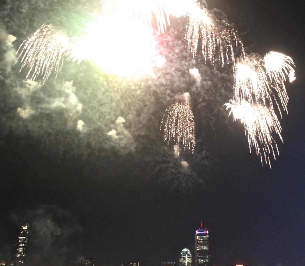 boston july 4 2013 fireworks 18