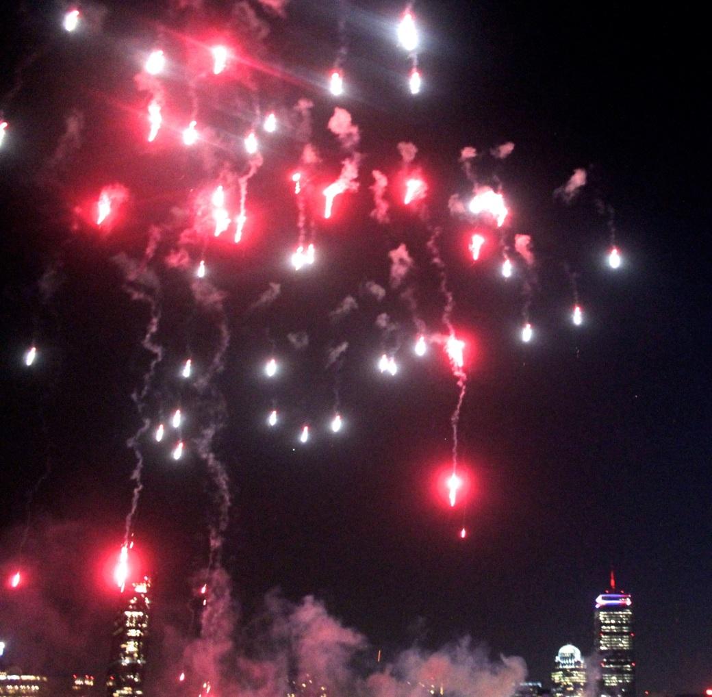 boston july 4 2013 fireworks 19