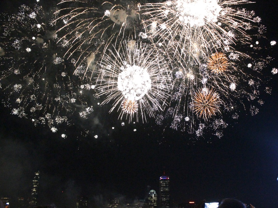 boston july 4 2013 fireworks 2
