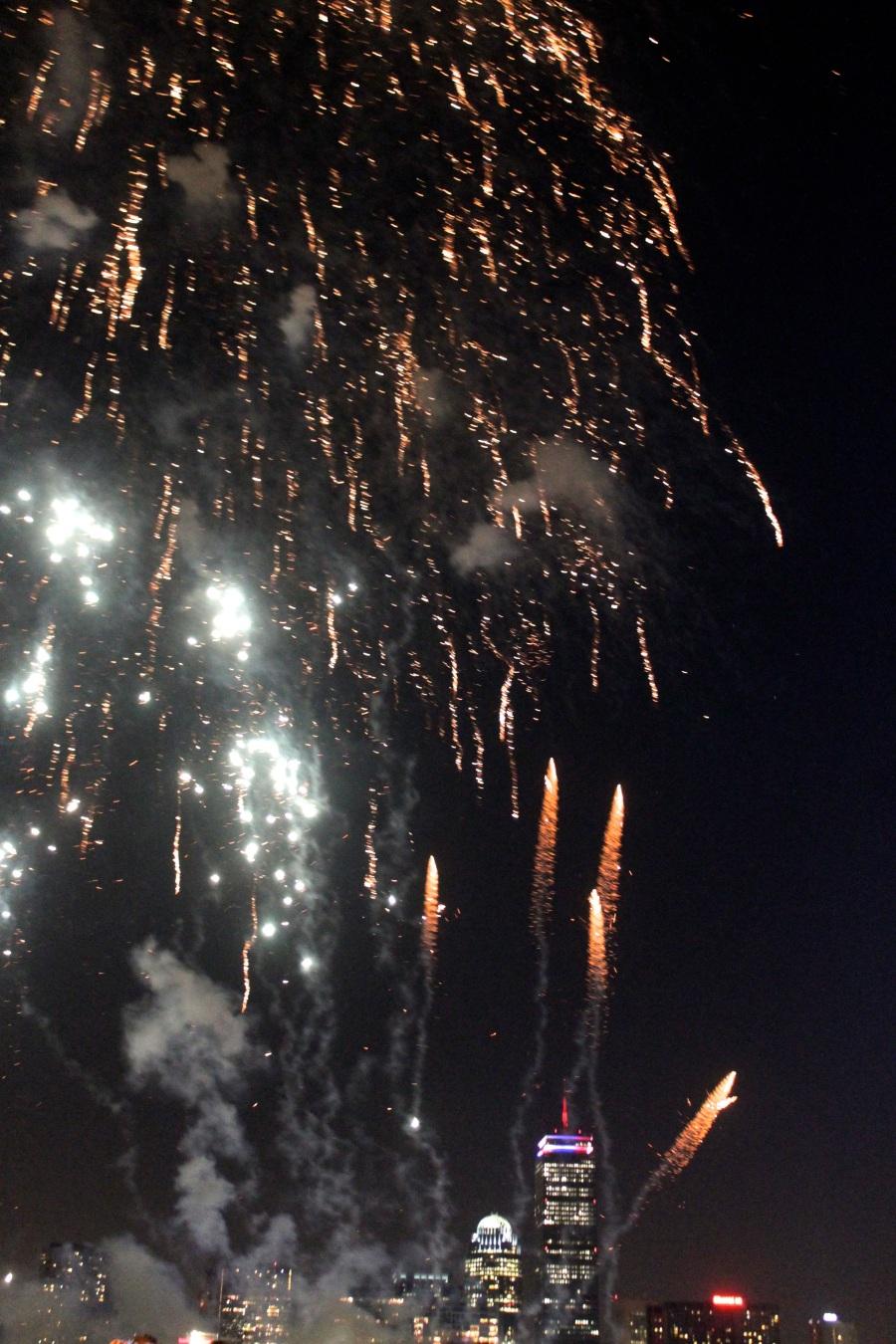 boston july 4 2013 fireworks 20