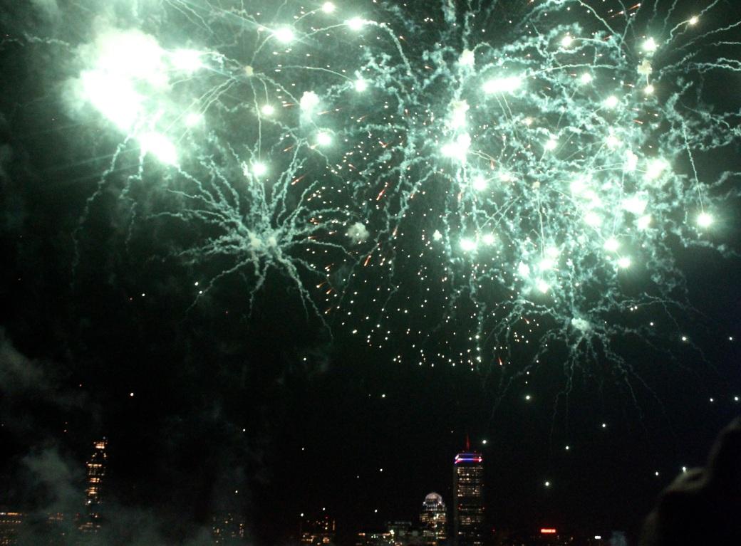 boston july 4 2013 fireworks 21