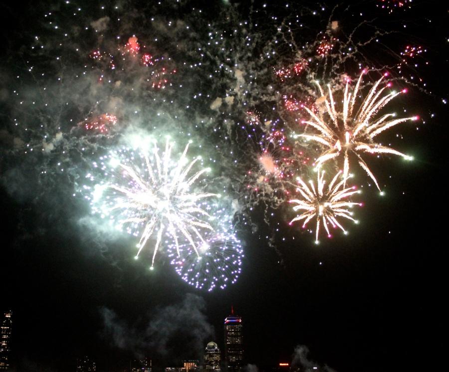 boston july 4 2013 fireworks 22