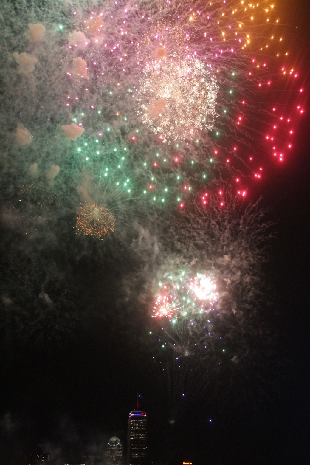 boston july 4 2013 fireworks 23