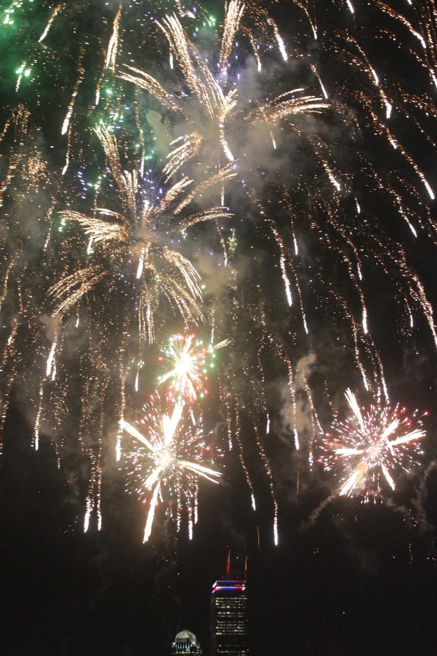 boston july 4 2013 fireworks 27