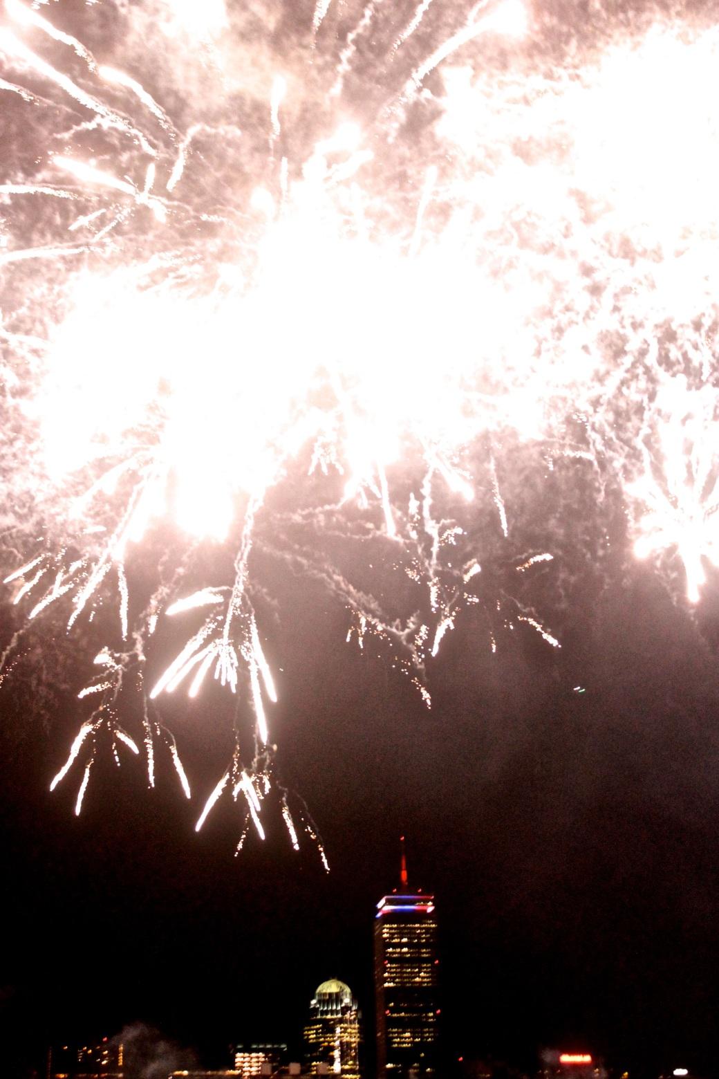 boston july 4 2013 fireworks 28