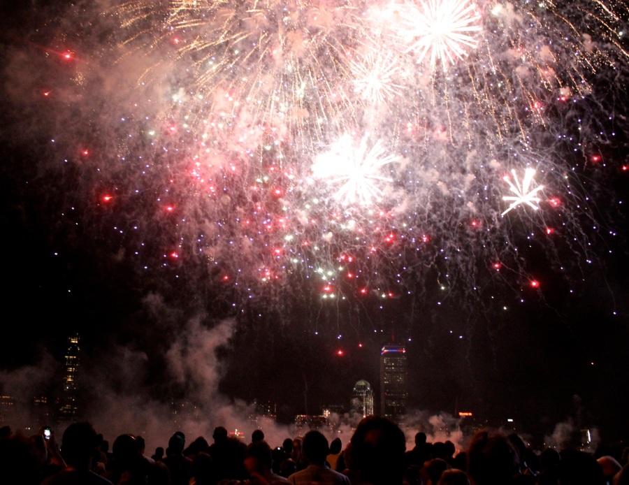boston july 4 2013 fireworks 29